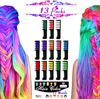 Amazon.com: Madellena - Hair Chalk / Hair Coloring Products ...