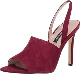 Best dress berry heels Reviews