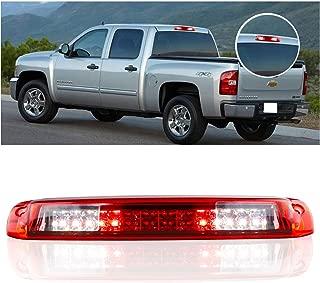 Best gmc sierra 3rd brake light Reviews