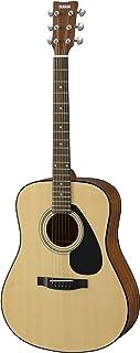 گیتار آکوستیک یاماها F325D ، طبیعی