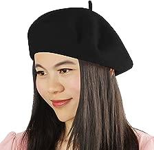 Best fear of a black hat cast Reviews