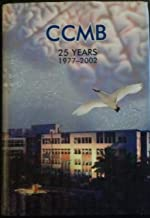 Best centre for cellular & molecular biology Reviews