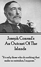 An Outcast Of The Islands: