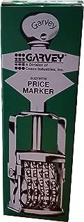Supreme Price Marker Grocery Band Stamper