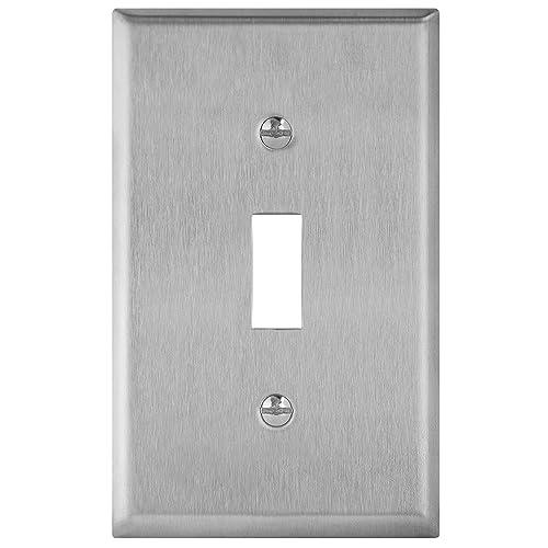 Kitchen Switch Plates Amazoncom