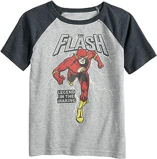 the flash kids