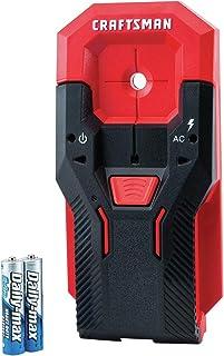 Craftsman CMHT77620 Scanner and Stud Finder