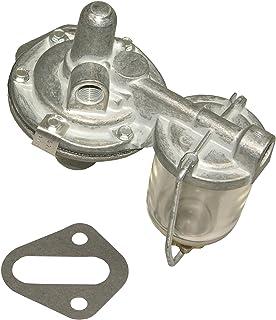 Airtex 578 Mechanical Fuel Pump