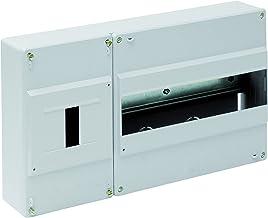 Vynckier 820326024/ /Caja vac/ía de 24/m/ódulos