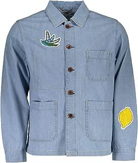 Best gant rugger jacket Reviews