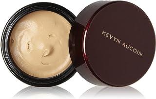Kevyn Aucoin 13488220202 The Sensual Skin Enhancer - number