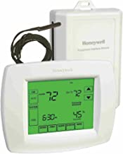Honeywell YTH9421C1010 Visionpro IAQ Programmable Universal Thermostat