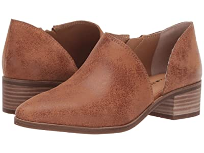 Lucky Brand Kenri (Whiskey) Women