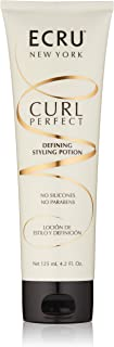 Best perfect curls products Reviews