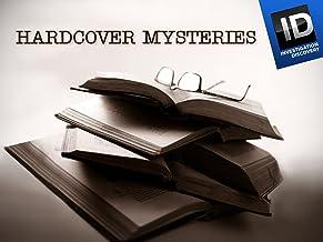Hardcover Mysteries Season 1