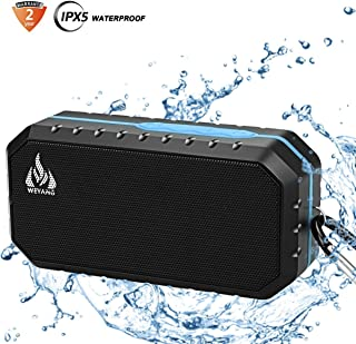 Best mp3 speaker price Reviews