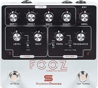 Best chorus pedal tc electronics Reviews