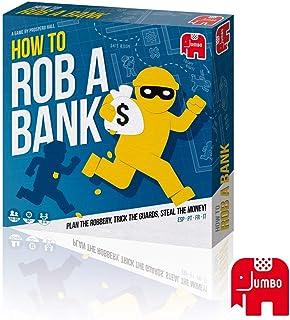 Mejor Juegos De Robar En El Banco