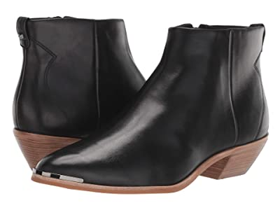 Ted Baker Dakota (Black) Women
