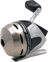 Best synergy steel fishing reel Reviews