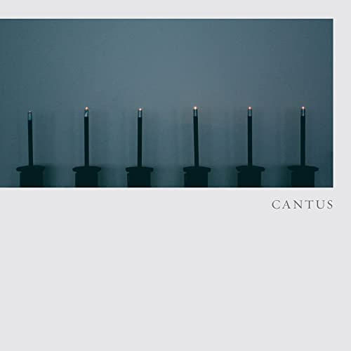 Hodie by Cantus on Amazon Music - Amazon co uk