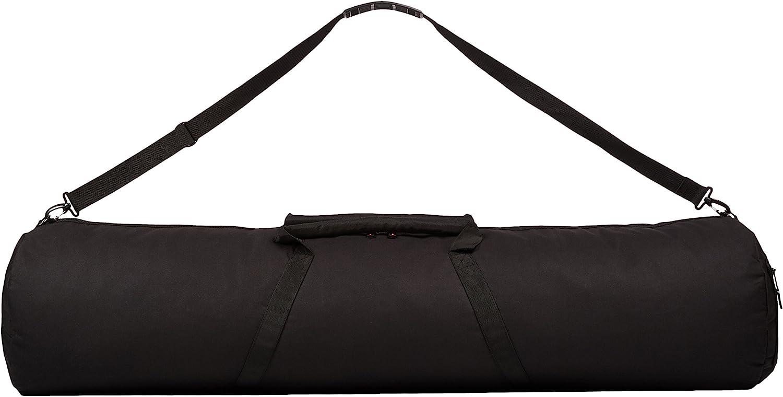 Gator Very popular Cases Drum Set Hardware Shoulder Removable with Carry Bag Limited time sale
