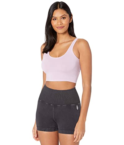 FP Movement Hot Shot Cami (Pink Orchid) Women
