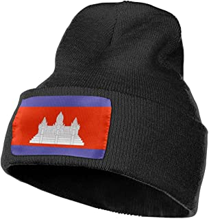 629d9ea27 Blacks Novelty Beanies & Knit Hats | Amazon.com