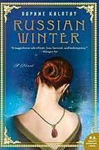 Russian Winter: A Novel