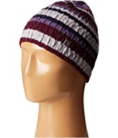 Smartwool Striped Chevron Hat