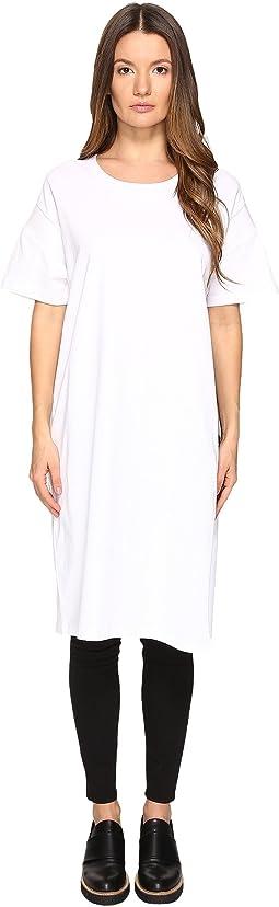 All Needles Big T Dress