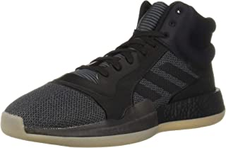 adidas Marquee Boost Shoe - Men's Basketball