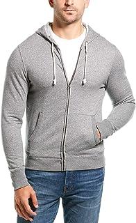 J.Crew Mercantile Men's Full Zip Hoodie