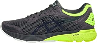Men's GT-4000 (2E) Running Shoes