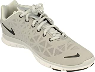Mujeres Free TR Fit 3 Running 555158 Sneakers Turnschuhe