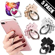 phone cover ring