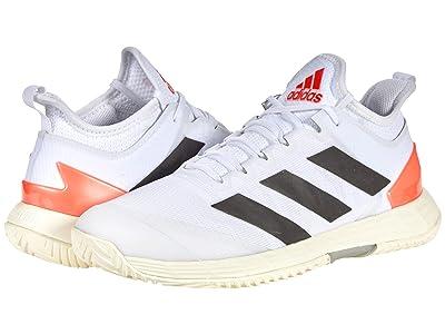 adidas Adizero Ubersonic 4