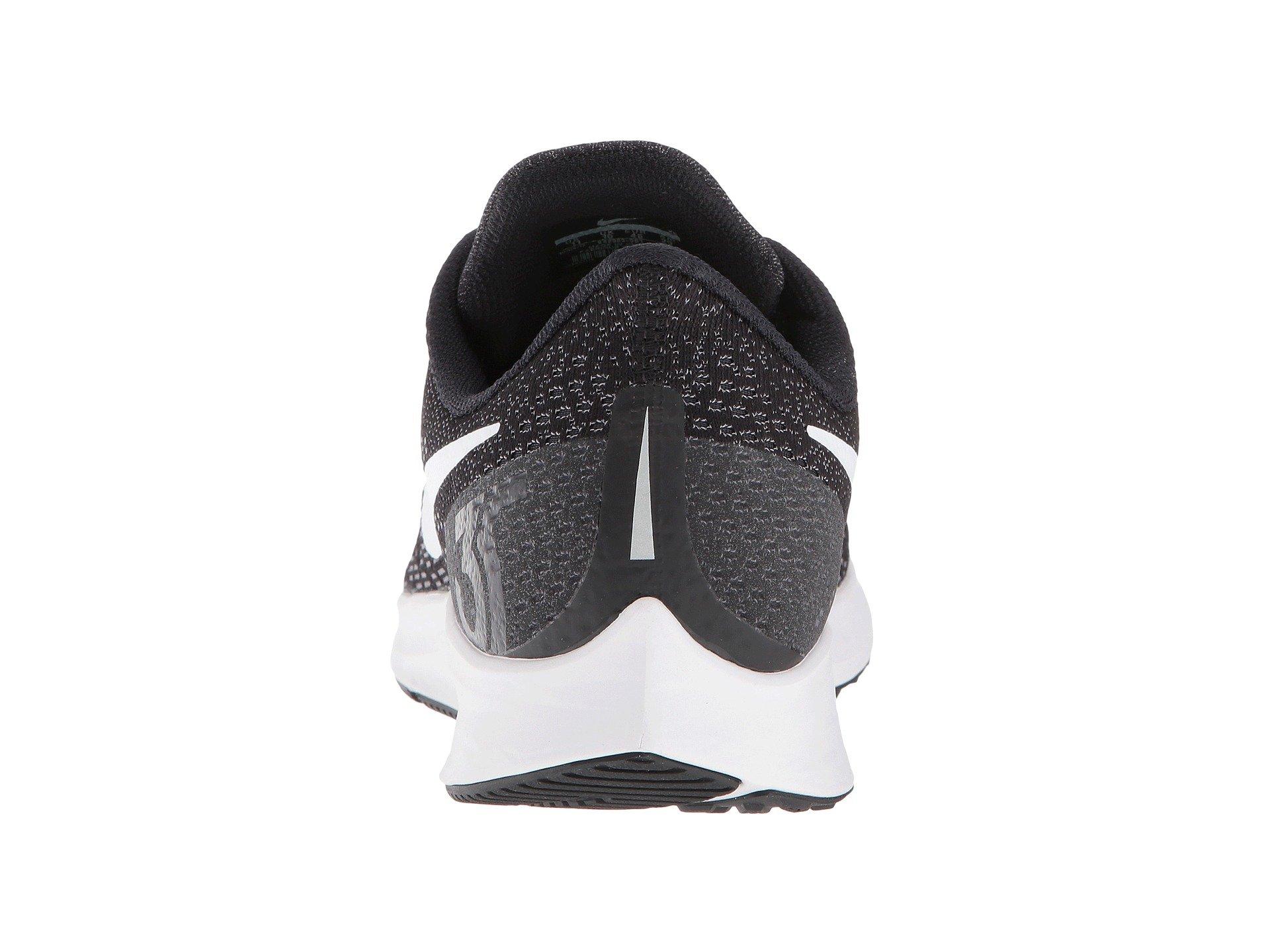 Hochwertige Materialien Rabatte Günstig Nike Air Max 90 Weiß