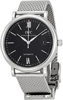 IWC - IW356506 - Reloj para Hombres