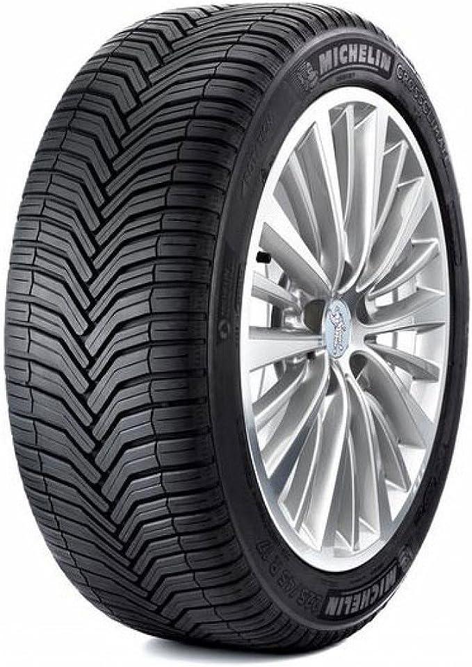 Michelin Cross Climate El M S 165 70r14 85t Ganzjahresreifen Auto