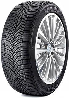MICHELIN CROSSCLIMATE SUV - 215/70/16 100H - B/C/69dB - Neumáticos All Season (SUV y Todoterreno)