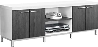 Best bright colored tv stands Reviews