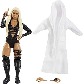 WWE Elite Series 85 Liv Morgan Action Figure