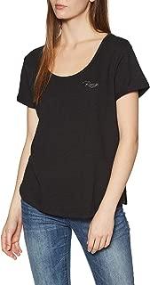 Roxy Cocktail Hour Short Sleeve T-Shirt