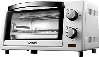 Amazon.es: Crena - Pequeño electrodoméstico: Hogar y cocina