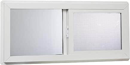 Best 32x15 basement window Reviews