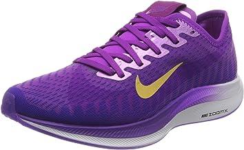 Distinguir Soplar Iniciar sesión  Amazon.com: Nike Pegasus Turbo 2