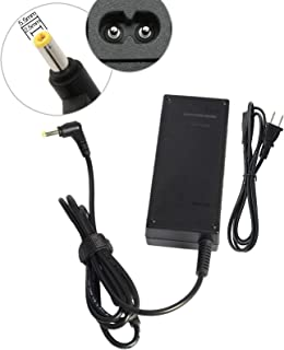 panasonic toughbook cf 19 charger