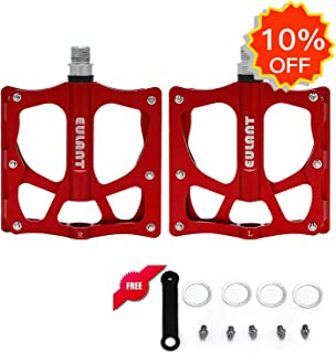 Best mountain bike pedals specialized Reviews