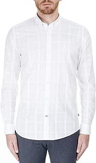 Nautica Gömlek ERKEK GÖMLEK W93033T 1BW